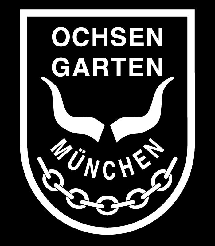 Ochsengarten